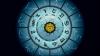 Гороскоп на 14 августа: водолеев могут недооценить; раки раздражительны