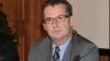 Шубель: Власти РМ не думают о будущем страны. Они сконцентрированы на партийных проблемах