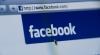 Facebook посчитал количество поддельных аккаунтов