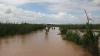 Более 30 человек стали жертвами наводнения в Нигерии