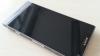 Смартфон Sony Xperia SL напомнил о себе  «живыми» фотографиями