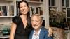 82-летний миллиардер Сорос женится в третий раз