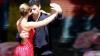 В Аргентине проходит чемпионат мира по танго