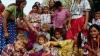 Франция выдворила ромов, приехавших из Румынии