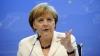 Официально: Ангела Меркель обсудит в Кишиневе приднестровскую проблему