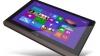 Toshiba продемонстрирует гибрид планшета и ультрабука