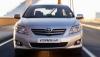 Toyota Corolla – самое продаваемое авто в мире