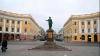 Молдаване Одесской области требуют присвоить их языку статус регионального