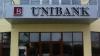 Акции Unibank-а проданы на фондовой бирже