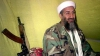 Бен Ладена убили до того, как американский спецназ ворвался в его комнату