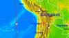 Две тонны урана найдены в боливийской столице