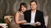 ОФИЦИАЛЬНО! Влад Филат и Санда Филат объявили о разводе по обоюдному согласию: Без комментариев!