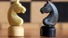 Мужская сборная Молдовы по шахматам проиграла Филиппинам