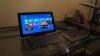 Microsoft представила новые мыши и клавиатуры для Windows 8