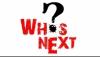 Ревенко, Ройбу, Шляхтицкий, Платон… Кто следующий?