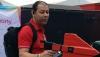 Олимпийская WiFi-полиция ищет и закрывает хотспоты