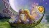 Любовный гороскоп на 6 августа 2012