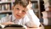 1 сентября школы получат новые учебники по гражданскому воспитанию