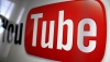 YouTube запустил портал с репортерскими видео