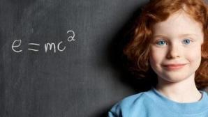 Как подготовить детей к началу учебного года