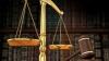 Зарубежные эксперты рекомендуют молдавским властям скорейшее внедрение реформы юстиции