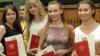 У выпускников приднестровских вузов больше не будут отбирать дипломы