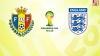 Сборная Молдовы по футболу проиграла Англии в Кишиневе со счетом 0-5