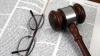 Глава ВСП считает закон о снятии иммунитета с судей антиконституционным