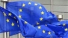 Баррозу надеется, что соглашение с Молдовой об ассоциации с ЕС подпишут в 2013