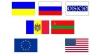 Новый раунд переговоров в формате 5+2 состоится в Вене 12-13 сентября