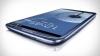 Apple просит запретить флагманский смартфон Samsung