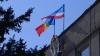 В ЦИКе Гагаузии считают замеченные нарушения несущественными