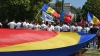 ГП и МВД озвучат меры, предпринятые против виновных в стычках во время унионистского марша