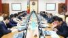 Правительство АЕИ отмечает свою третью годовщину