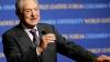 Сорос: Германии лучше покинуть еврозону