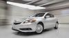 Самые безопасные автомобили 2013 модельного года