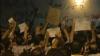 В столице Судана мусульмане штурмовали посольство Германии