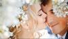 Сколько тратят молдавские молодожены на организацию свадьбы