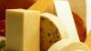 В США продадут сыр Чеддер, заставший президентство Никсона