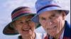 Здоровый образ в старости продлит жизнь на шесть лет