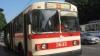 Управление электротранспорта и автобусный парк выиграли от забастовки водителей маршруток