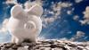Expert-Grup: Пенсионный фонд останется дефицитным до 2050-го