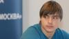 Александр Епуряну - самый дорогой молдавский футболист