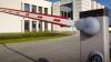 Эксперты: Шевчук подписал указ о таможенных пошлинах в защиту приднестровских производителей
