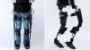 Новые подвижки ученых в разработке роботизированного ножного протеза (ВИДЕО)