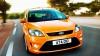 Ford Focus стал самой популярной моделью