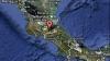 В Коста-Рике произошло землетрясение, объявлено об угрозе цунами