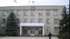 Как проходила организация выборов в законодательный орган Гагаузии