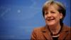 Меркель о проблемах в еврозоне и о том, что волнует весь мир