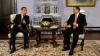 Первые соглашения, подписанные между Молдовой и Россией в Москве